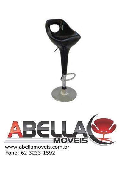 Banquetas, cadeiras, longarinas e demais móveis para o seu escritório - ABELLA MÓVEIS