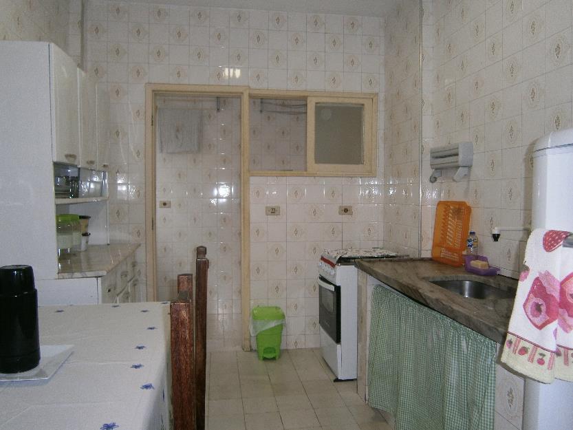 Apartamento  de aluguel temporada otima localizaçao nocentro da cidade