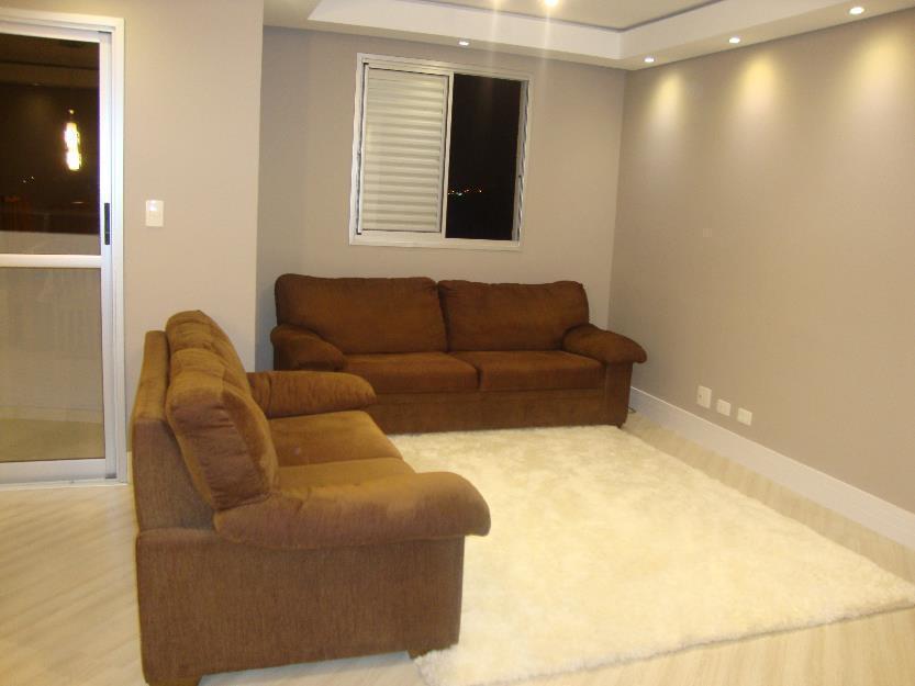 Apartamento Residencial Metropoles Jaguaribe Osasco