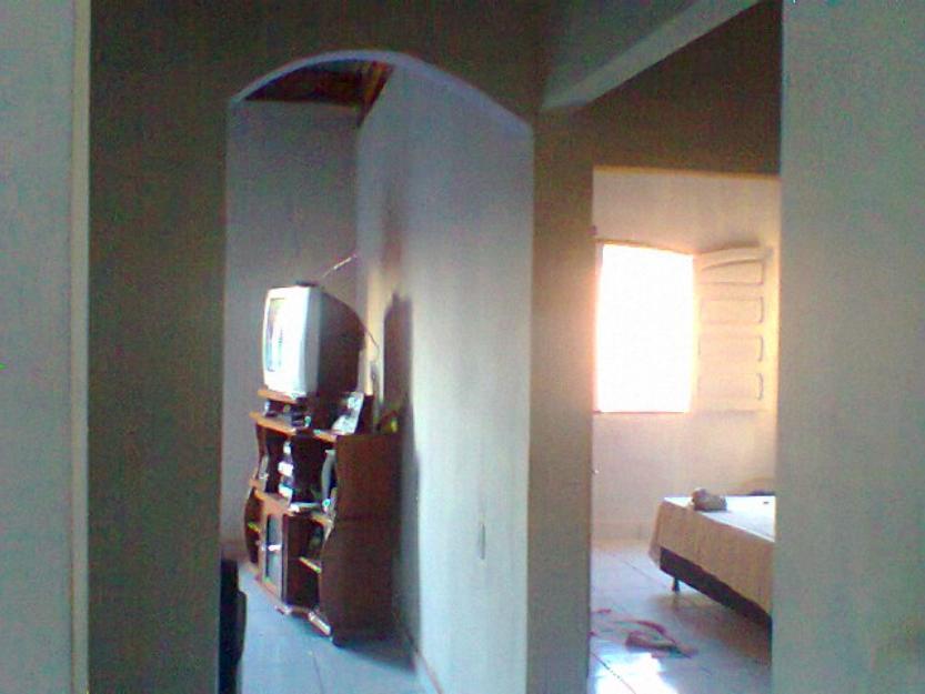 Casa no joafra 2 quartos