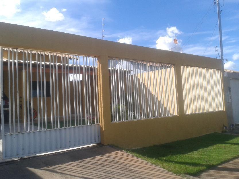 Casa  com Piscina para o Carnaval em Caldas Novas!