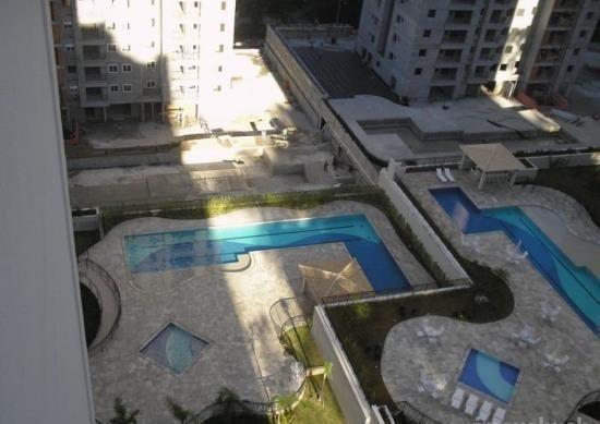 Apartamento no Morumbi a Baixo do Valor