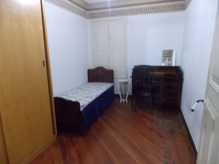 Vila Mariana - Aluguel de quarto mobiliado para homem solteiro