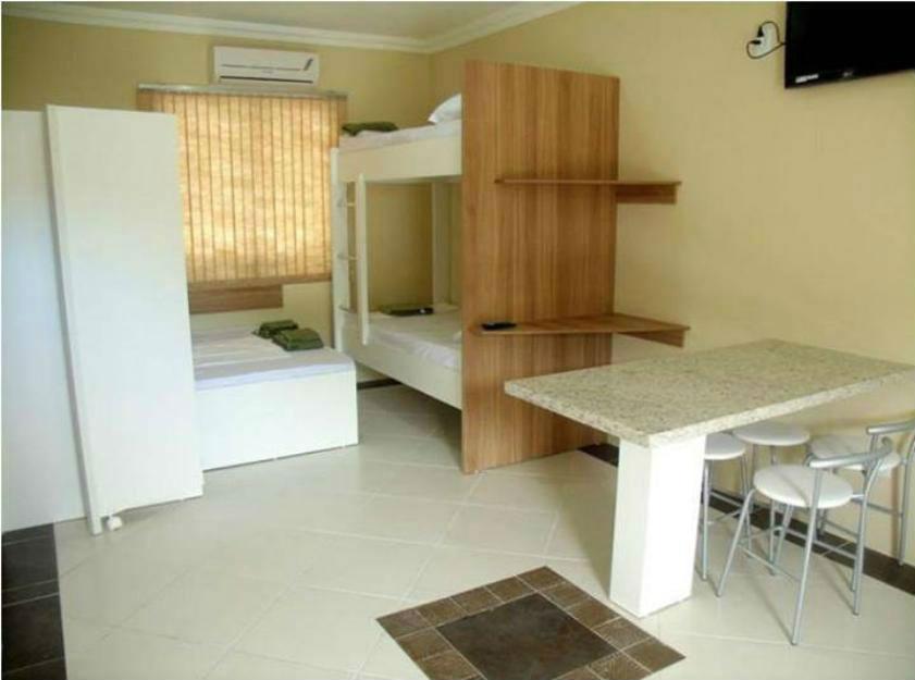 Temporada em Florianópolis - Aluguel de Casas e Apartamentos