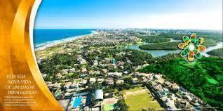 Excelente Oportuniade - Apartamento 3 e 4 suites na região que mais valoriza em Salvador.