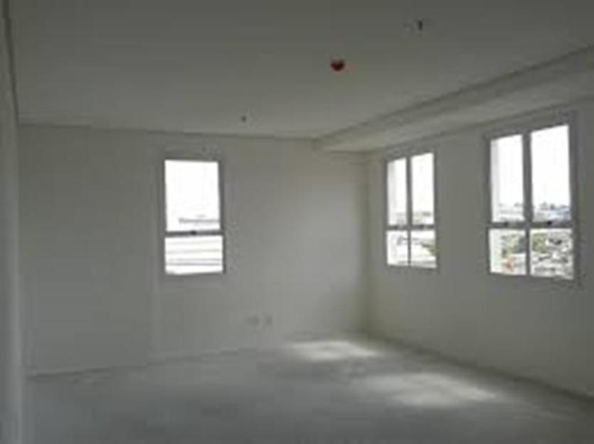 Sala comercial de 35 m2