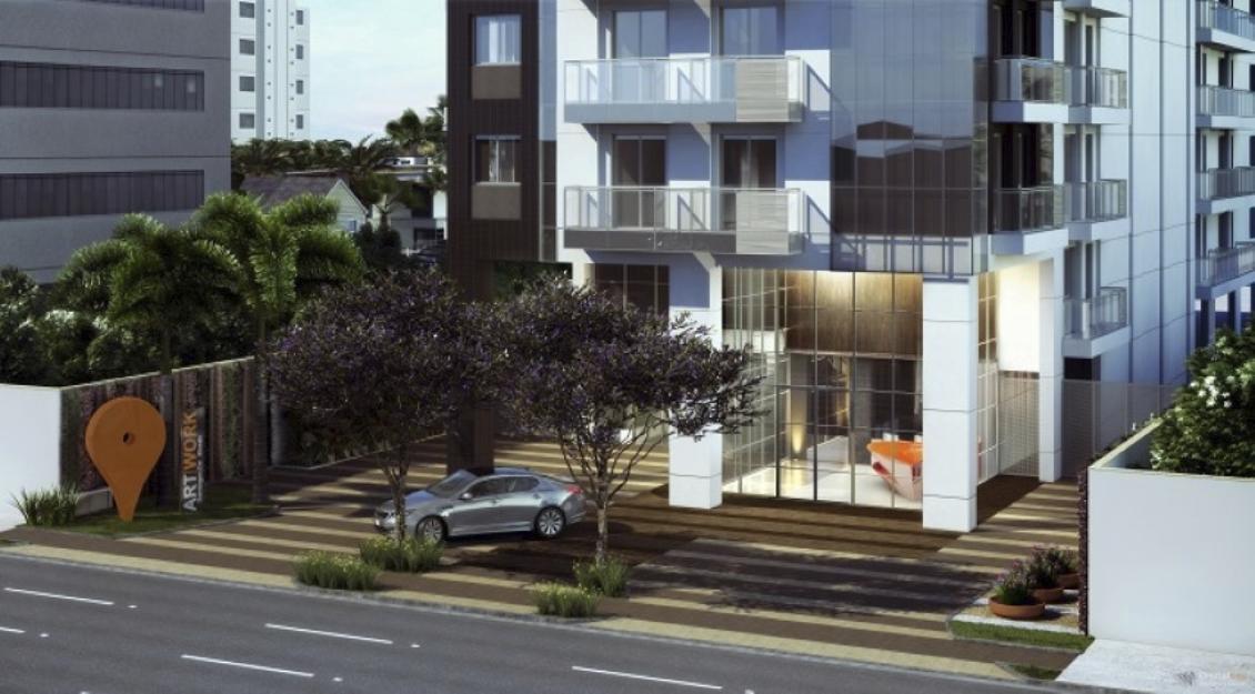 Salas Office 36, 40 a 542m Vila Mariana Domingos de Moraes Santa Cruz Loefgreen Padre Mach
