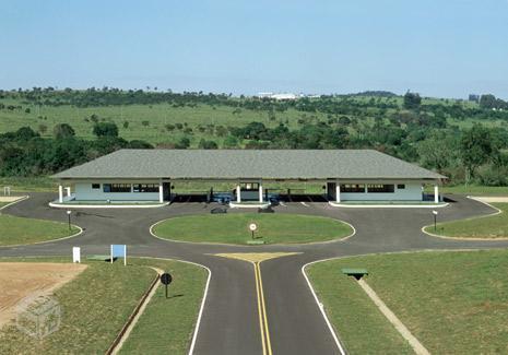 Terras de Santa Cristina II