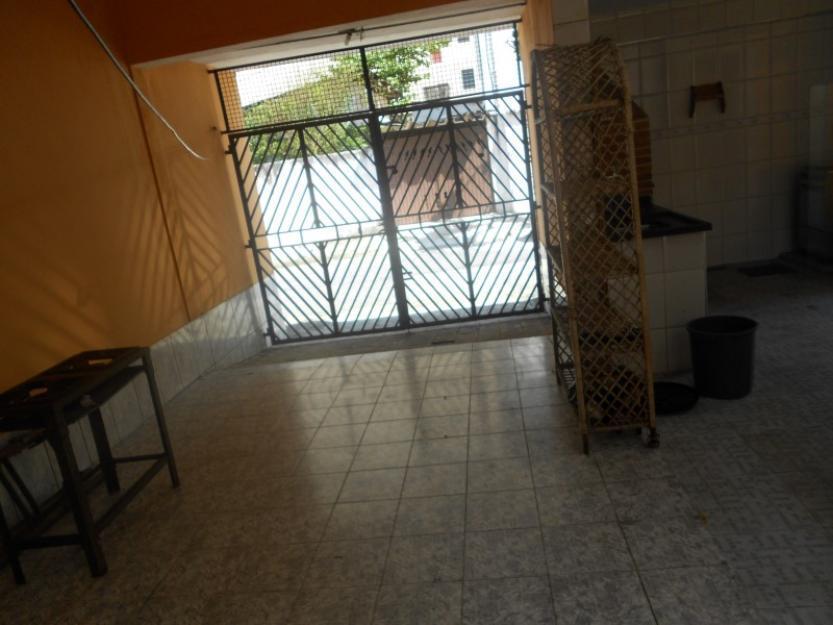 Apartamento 01 dormitório 40 metros da praia
