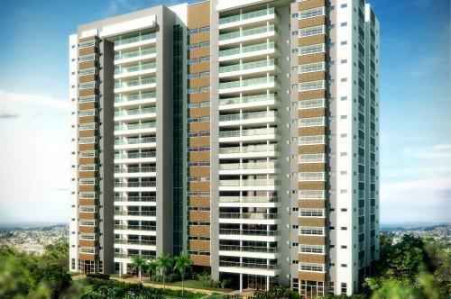 Reserva apartamento pronto 234 e 304 m2- 5.500 m2 qualquer unidade- espaço cerâmica-scs