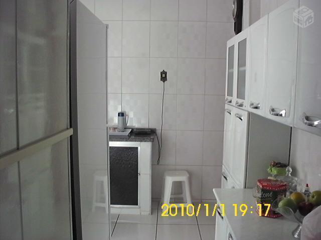 2042 - J Oliveira - Aptº - Santa Catarina