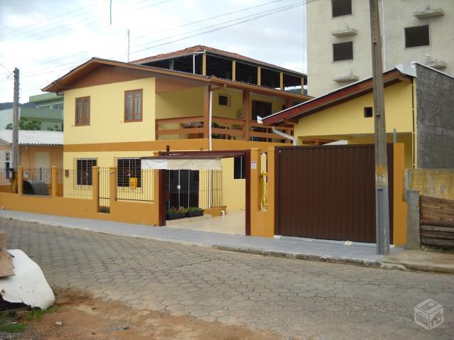 Casa em Itapema , valor abaixo da tabela