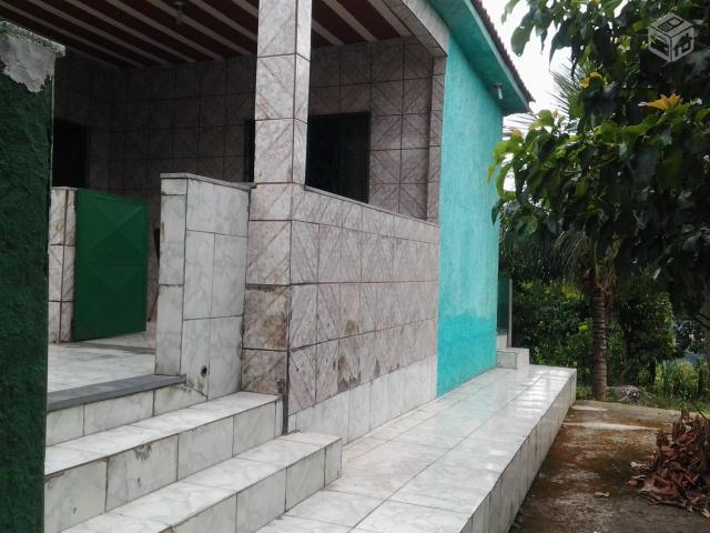 Excelente Sítio com plantações em Vila Guarita