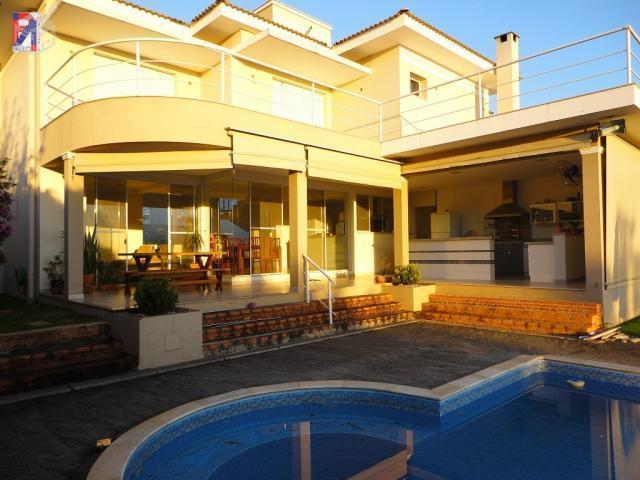 Casa Cond. Colinas de Piracicaba ( Piracicaba Sp )