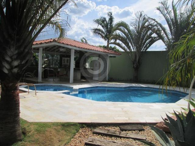 Casa Condomínio Fechado Itatiba - Laranjeiras