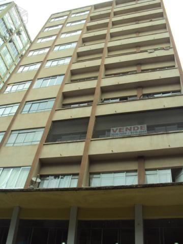 Apartamento 2 Dormts a 50 metros da Praça Osório