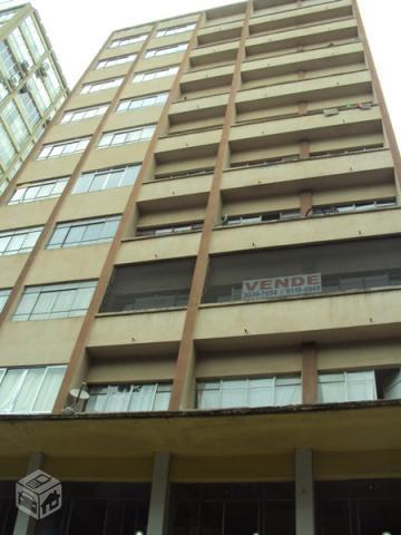 Apartamento 3 Dormts a 50 metros da Praça Osório