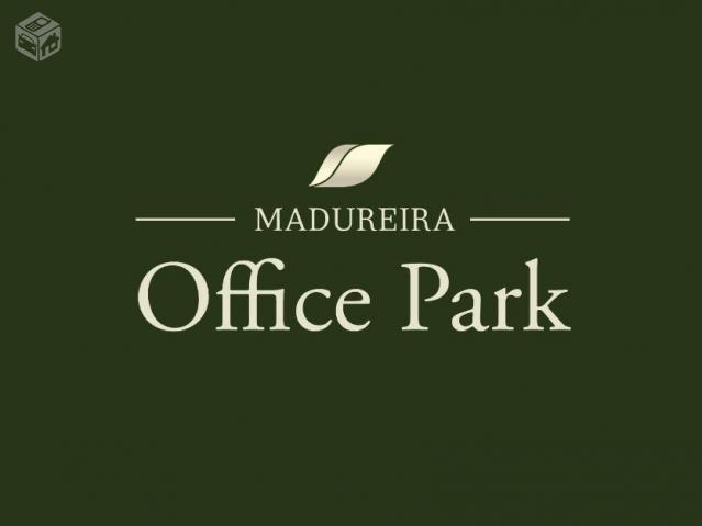 Office Madureira