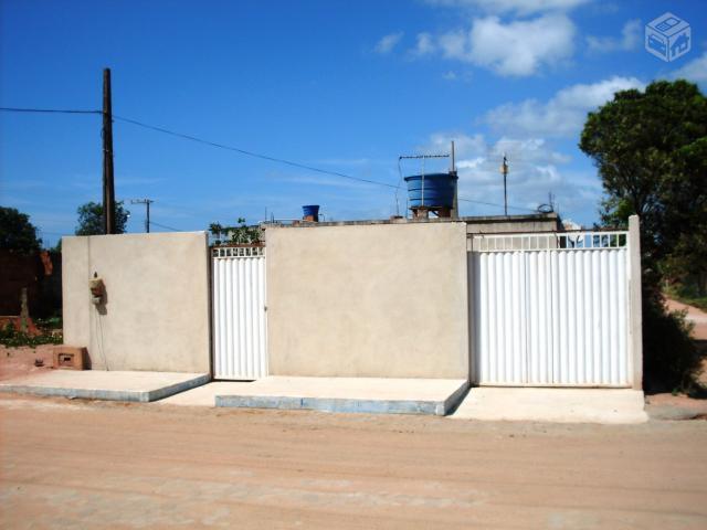 Casa Guarapari (ac.troca e negocio)