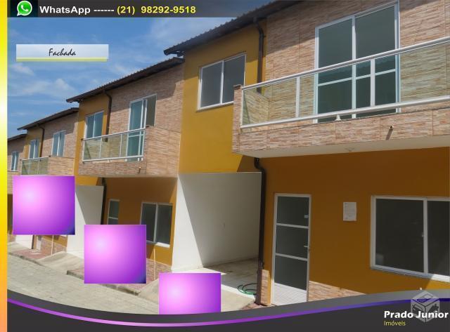 Duplex 2 Qts,Piscina,Churrasqueira,Total segurança