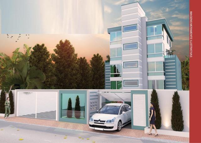 Apartamento NOVO com Preço Muito Baixo