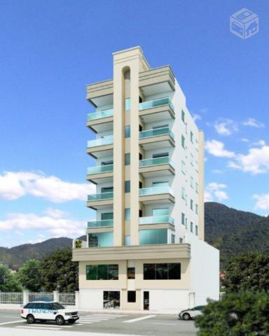 Apartamento novo em Itapema SC