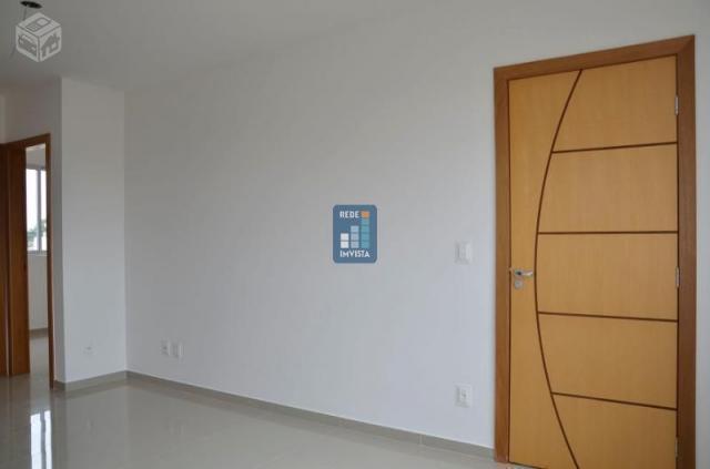 Apartamento 2 quarto - Heliópolis