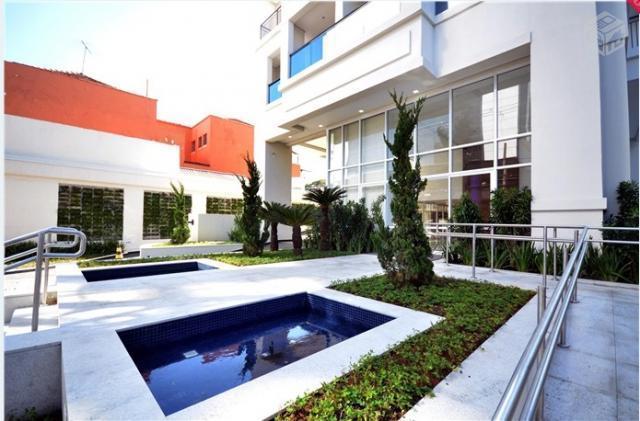Ótima Sala Comercial com 46 m² em Pinheiros