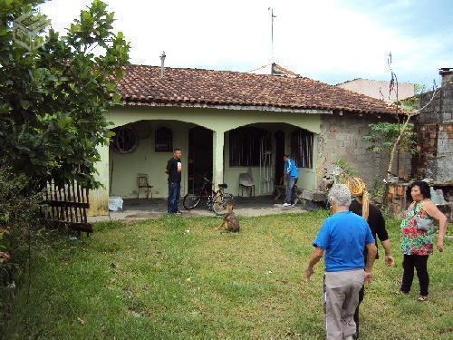 Casa em Itanhaém