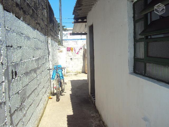 Casa super barata no Oásis, Itanhaém/SP