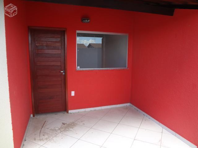 Casa No Bairro Guagiru C/ 3.000 para Documentação