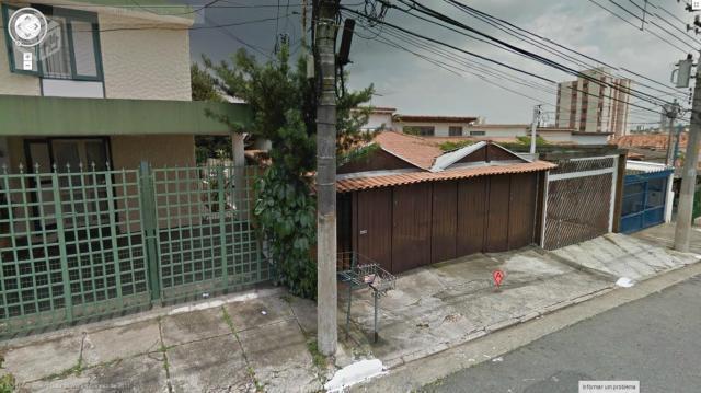 Ótimas Casas no B° Campo Belo em São Paulo/SP