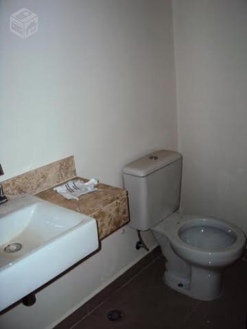 Apartamento Trianon - 3 Dormitórios