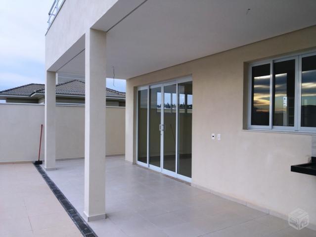 Apartamento Cond Colinas Do Sol 3 Suíte