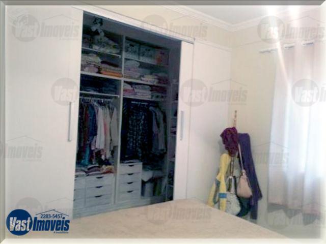 Apartamento em Santana 3 dorm - 1 vaga. Pronto