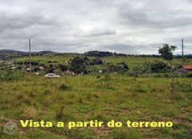 Terreno rural em taubaté,no barreiro,rua de terra