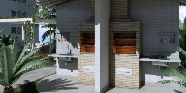 Apartamentos na Vila moraes