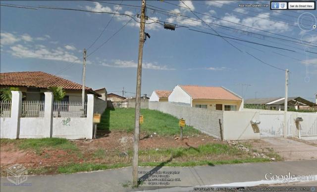 Terr. Faz. Rio Grande 180x1.240