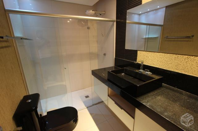 Duplex Concept Home Flamboyant