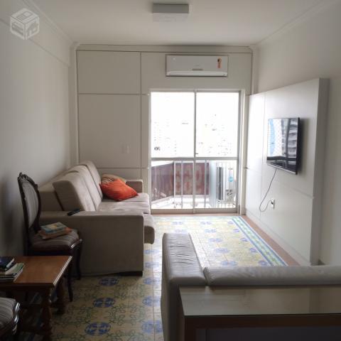 Apartamento próximo Av.Central com 3 dormitórios