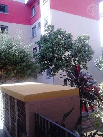 Apartamento : Chácara Umuarama