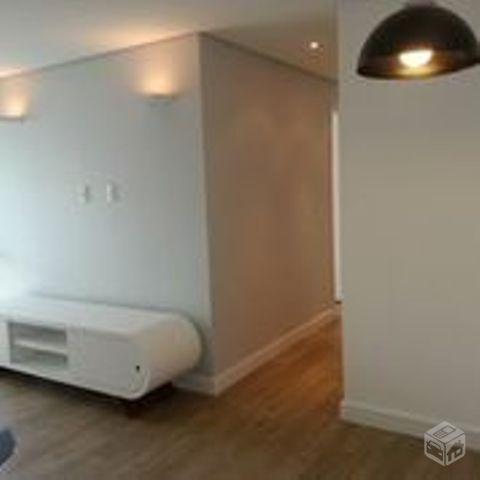 Apartamento Morumbi Ref 11063