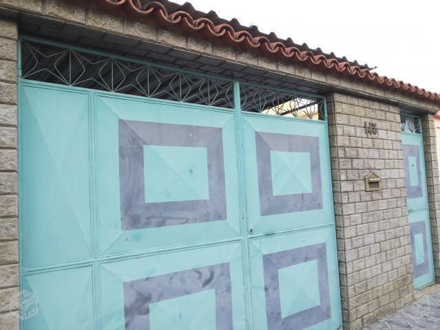Excelente casa em Ouro Preto