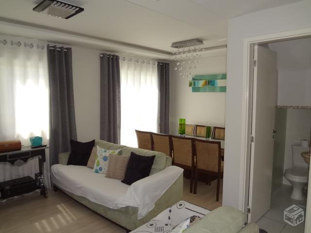 Casa em Jundiai 3 dorm em condominio