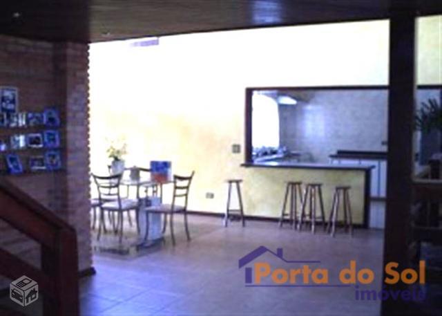 Condominio Porta do Sol