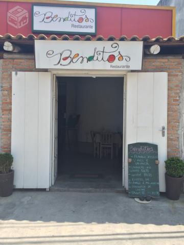 Restaurante em Cotia, 200m2, perfeita localização