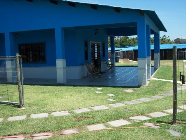 Casa Cabo Frio a 10 minutos da Praia do Peró