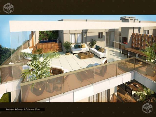 Olimpia Epic Residences - Apartamentos e Casas