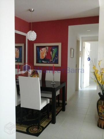 Barra Bali - Apto 2 quartos em condomínio Completo