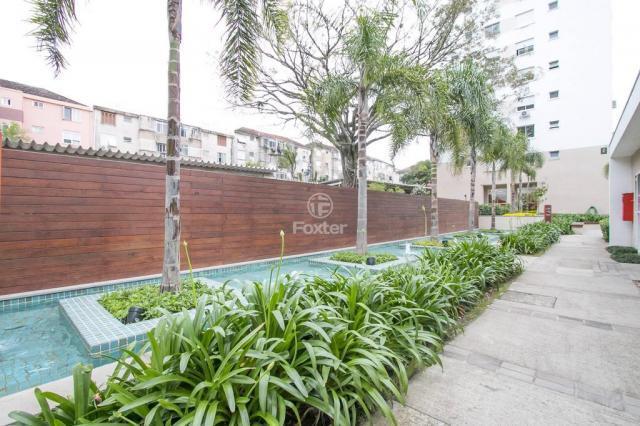Jardim Lindóia*Apartamentos 2/3D com Suíte